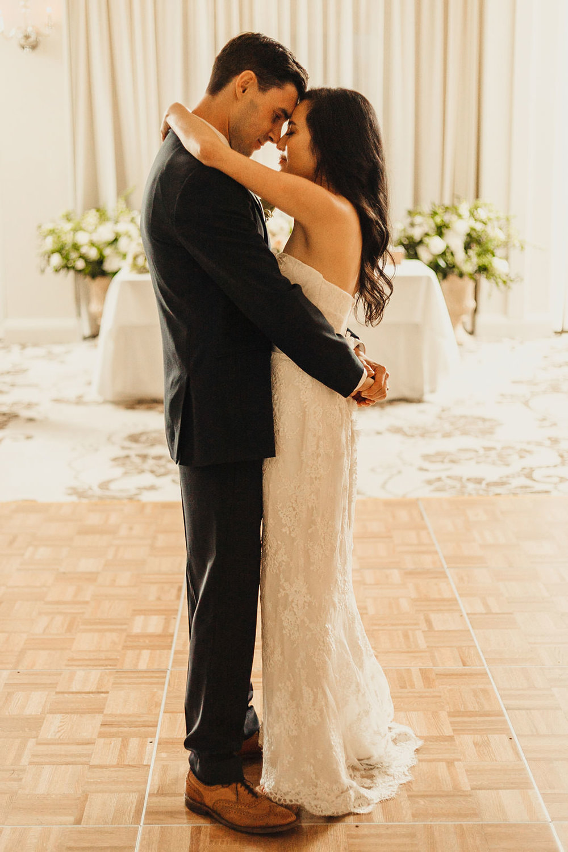 Belmond El Encanto Wedding Photography (404 of 478).jpg