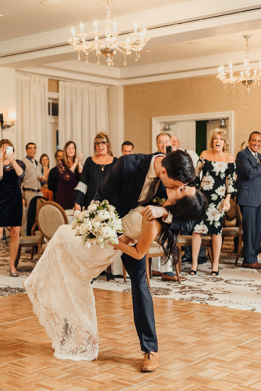 Belmond El Encanto Wedding Photography (402 of 478).jpg