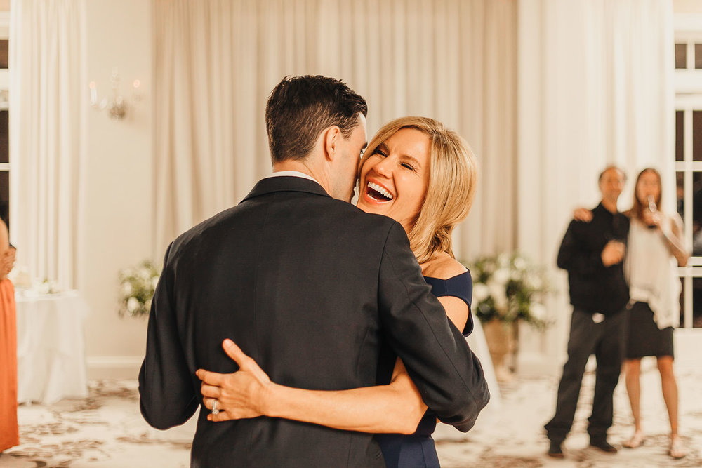 Belmond El Encanto Wedding Photography (434 of 478).jpg