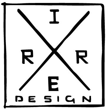 Irreguardless Design