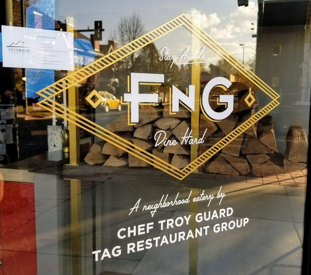 FnG_door.jpg