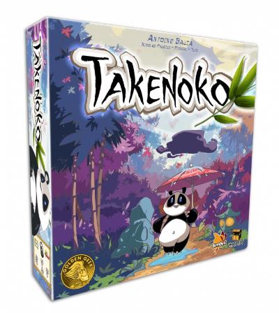 takenokobox.jpg