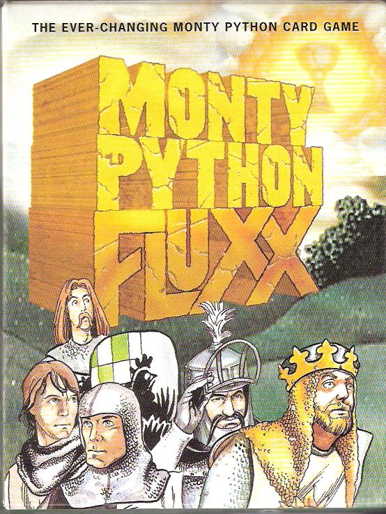 montypythonfluxxbox.jpg