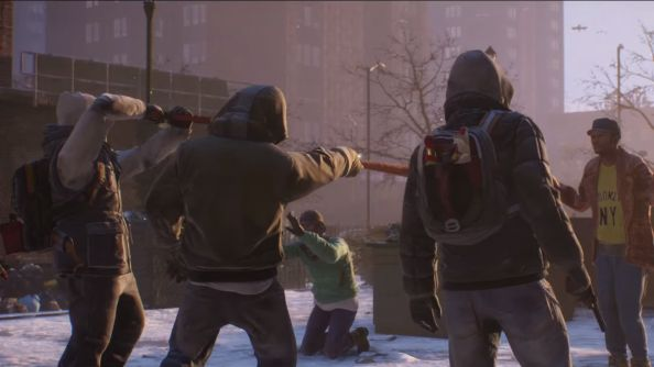 thedivisionrioters.jpg