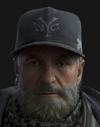 thedivisionpaulrhodes.png