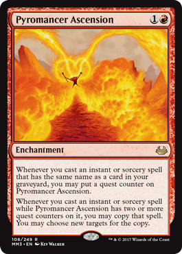 mtgmm3pyromancerascension.png