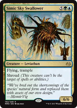 mtgmm3simicskyswallower.png
