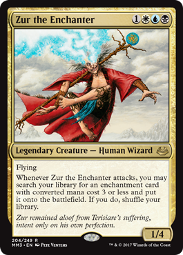 mtgmm3zurtheenchanter.png