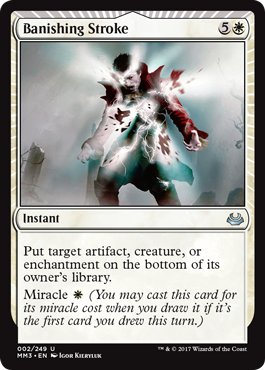 mtgmm3banishingstroke.png