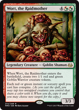 mtgmm3worttheraidmother.png