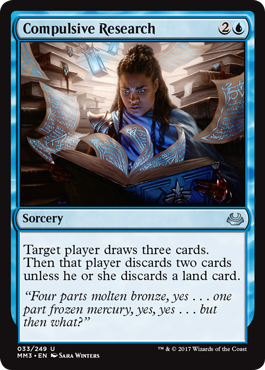 mtgmm3compulsiveresearch.png