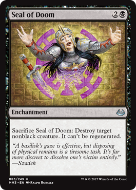 mtgmm3sealofdoom.png