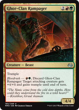 mtgmm3ghorclanrampager.png