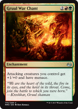 mtgmm3gruulwarchant.png