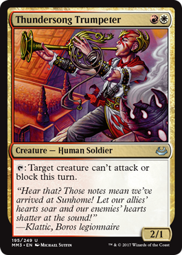 mtgmm3thundersongtrumpeter.png