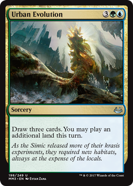 mtgmm3urbanevolution.png