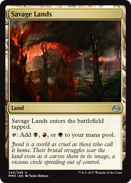 mtgmm3savagelands.png