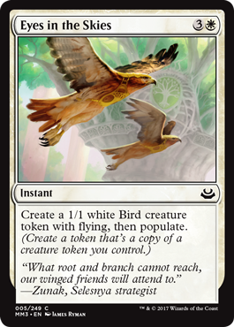 mtgmm3eyesintheskies.png