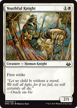 mtgmm3youthfulknight.png
