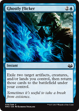 mtgmm3ghostlyflicker.png