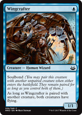 mtgmm3wingcrafter.png