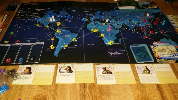 pandemiclegacyboard.jpg