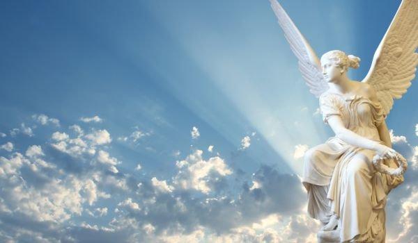heavenlydeparture.jpg
