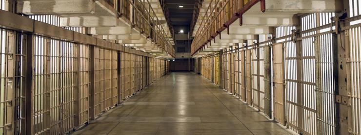prisonhall.jpg