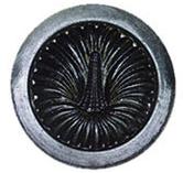 M024.jpg