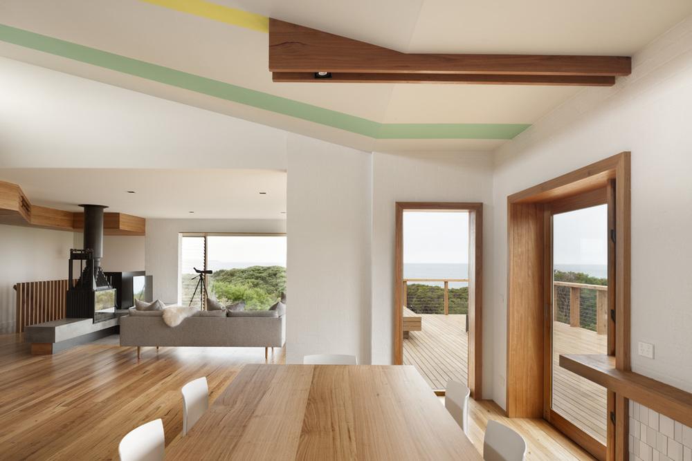 Anglesea house 4 - _02.jpg