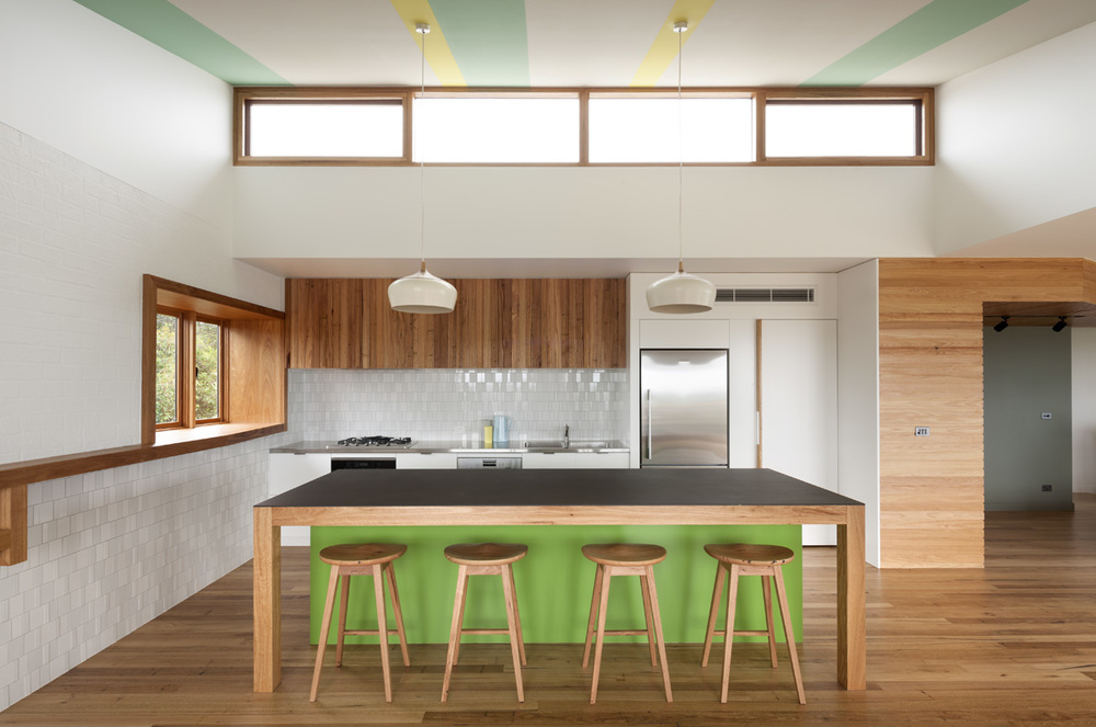 Anglesea house 4 - _03.jpg