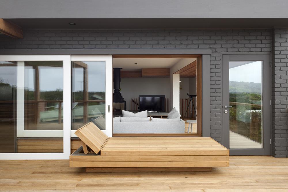 Anglesea house 4 - _06.jpg