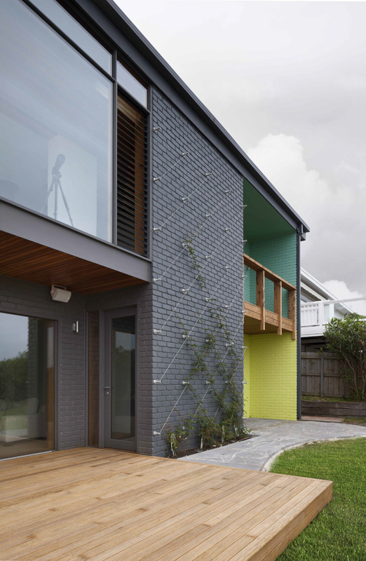 Anglesea house 4 - _16.jpg