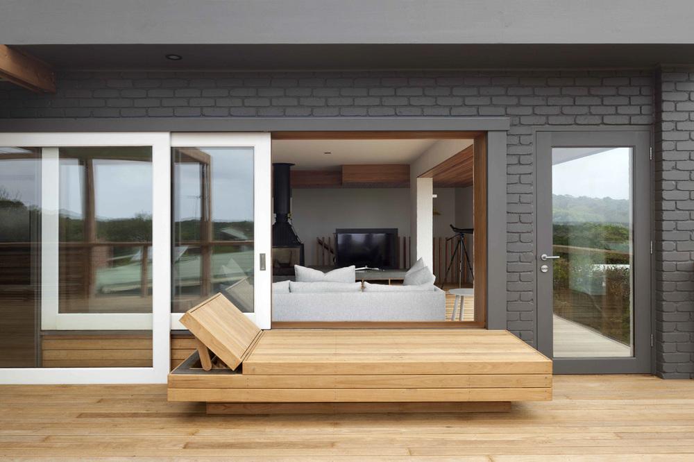 Anglesea house 4 - _17.jpg