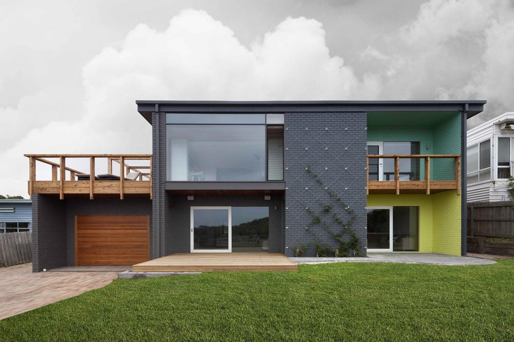 Anglesea house 4 - _15.jpg