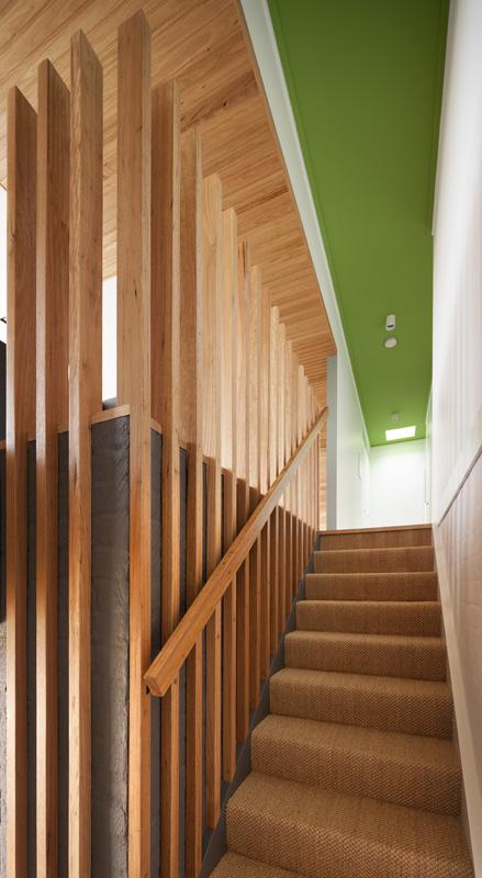 Anglesea house 4 - _13.jpg