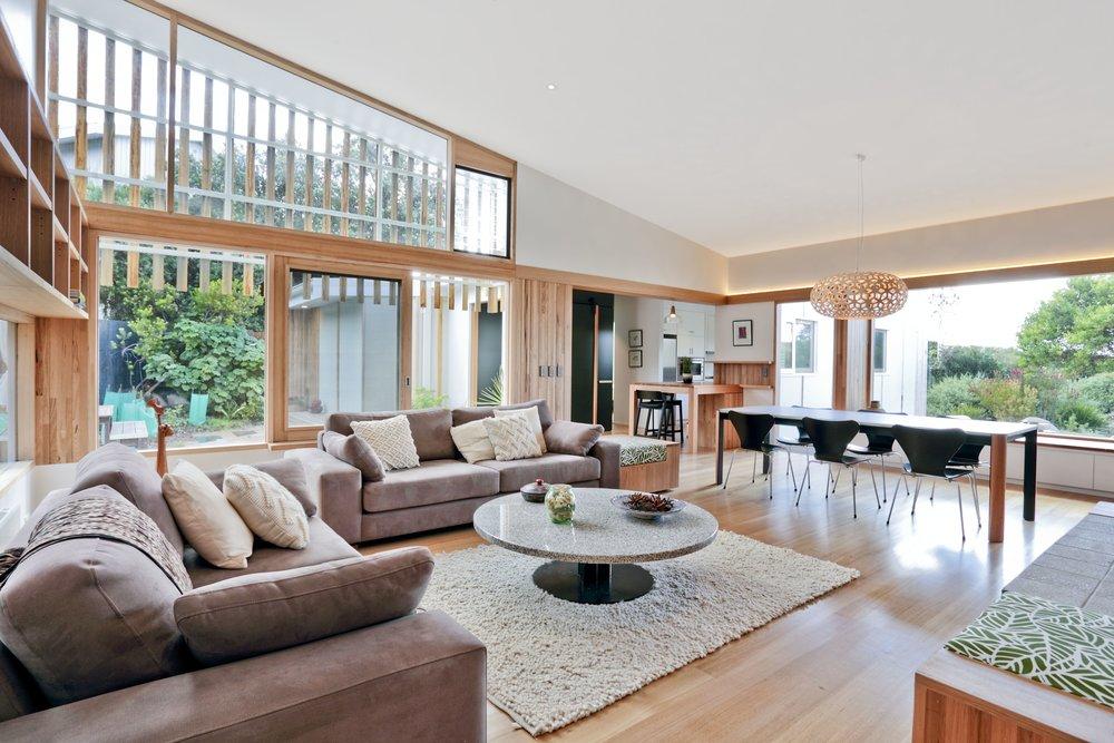 Anglesea house 6 interior-_03.jpg