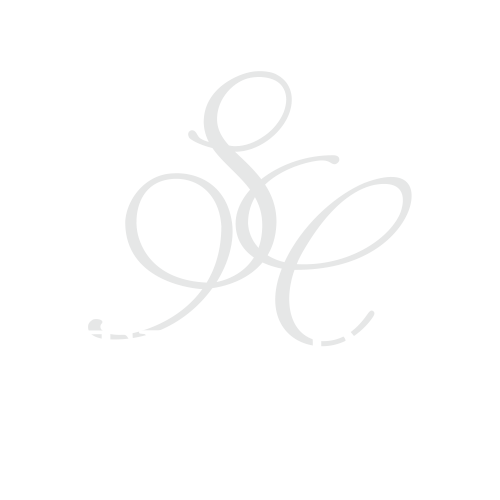 Sterling Catering & Cookies