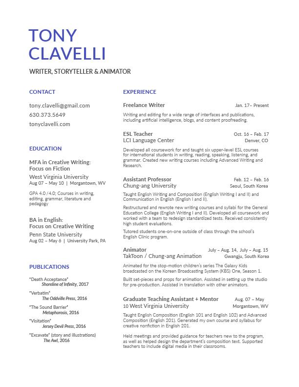 TonyClavelli_Resume_2017.jpg