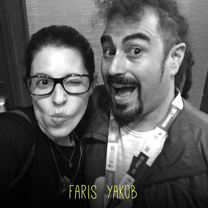 faris.png
