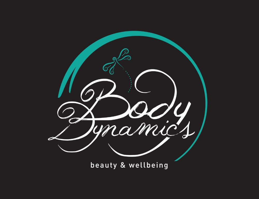 Body Dynamics Beauty & Wellbeing