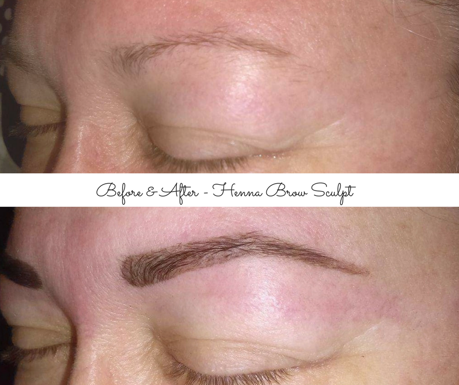 Before & AfterHenna Brow Sculpt (2).png