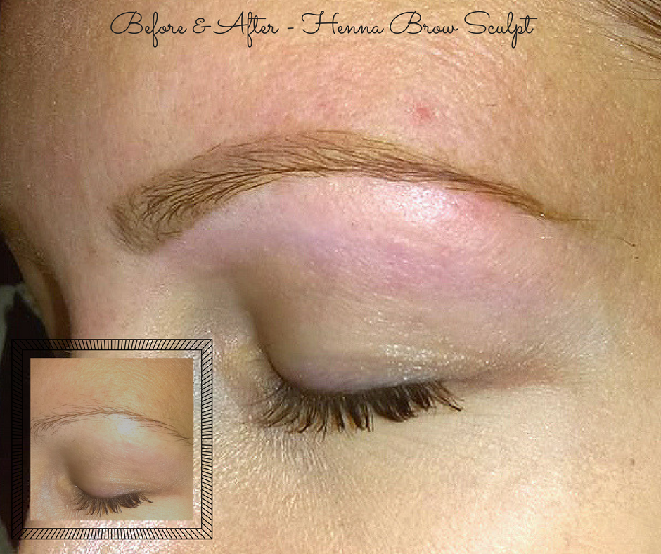 Before & AfterHenna Brow Sculpt (3).png