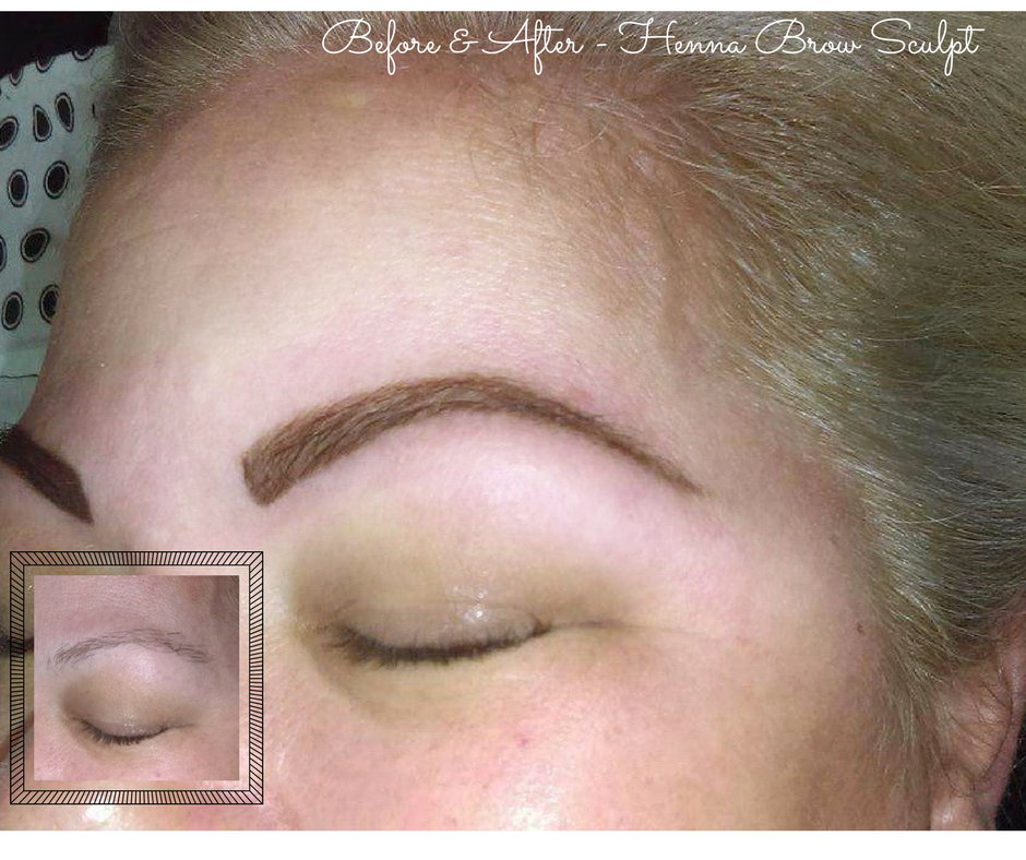 Before & AfterHenna Brow Sculpt (29).png