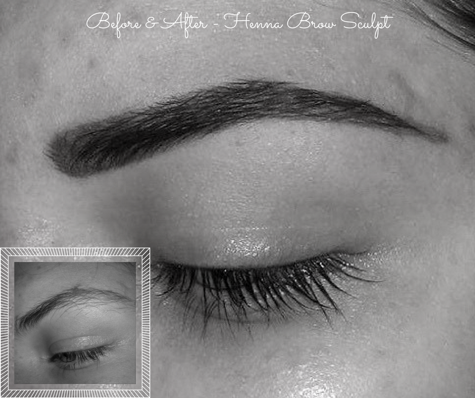 Before & AfterHenna Brow Sculpt (28).png
