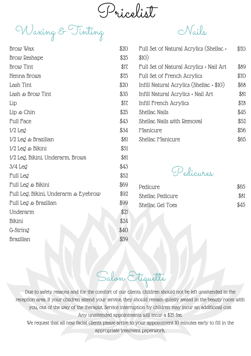 Pricelist A1 Size (1).png