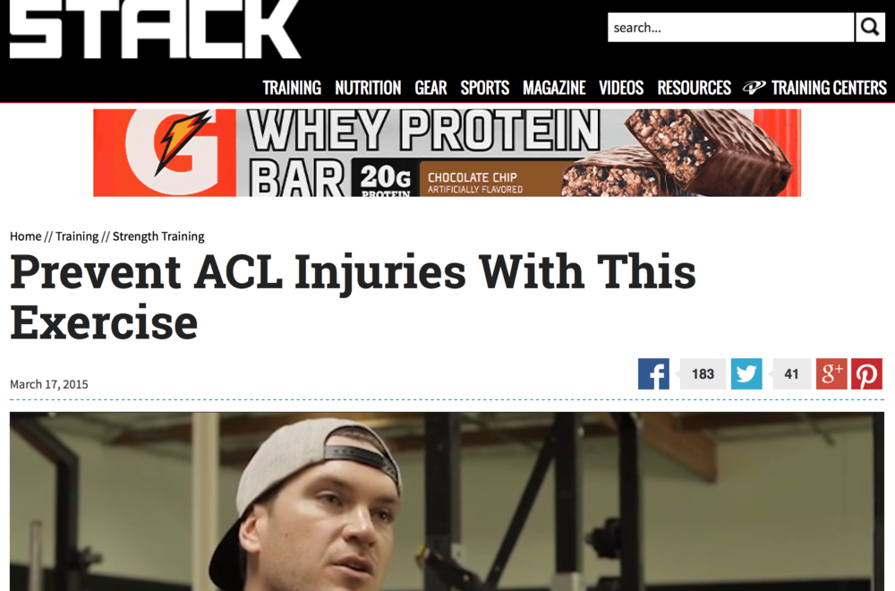 http://www.stack.com/2015/03/17/band-two-way-touch-exercise-acl-injuries/