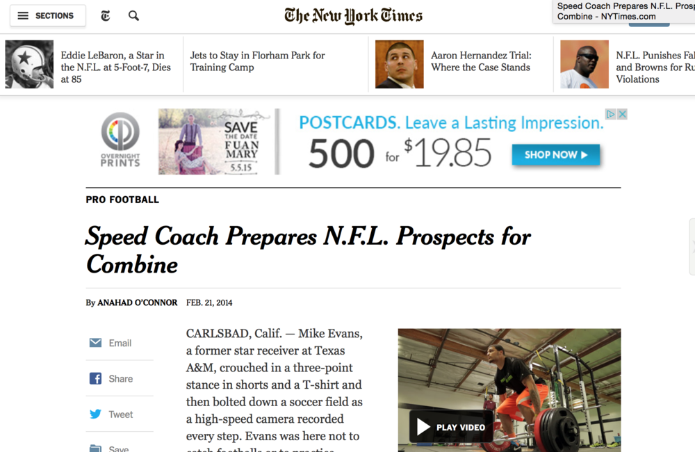 http://www.nytimes.com/2014/02/22/sports/football/speed-coach-prepares-nfl-prospects-for-combine.html?_r=0