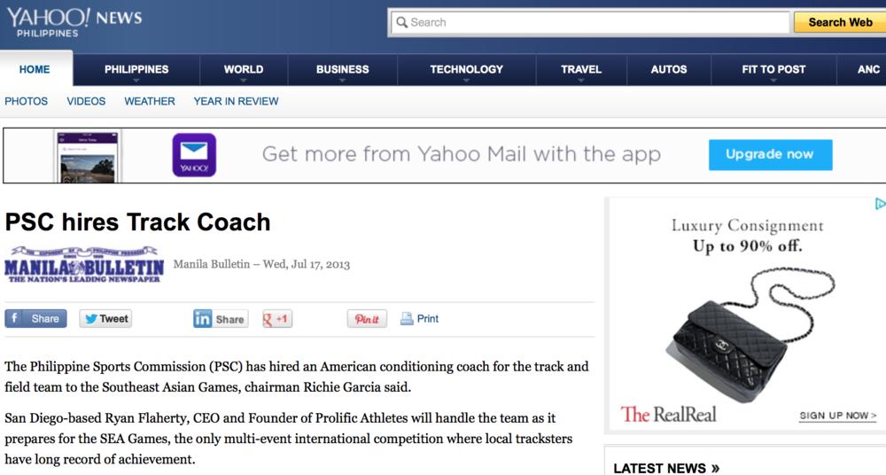 https://ph.news.yahoo.com/psc-hires-track-coach-000500673.html