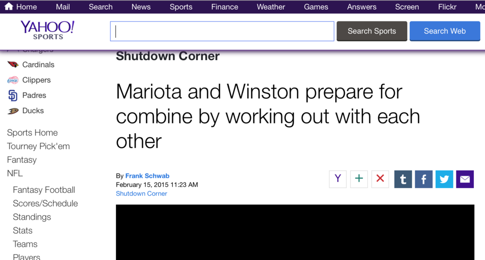 http://sports.yahoo.com/blogs/nfl-shutdown-corner/mariota-and-winston-prepare-for-combine-by-working-out-with-each-other-162319933.html